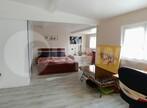 Vente Maison 7 pièces 180m² Sainghin-en-Weppes (59184) - Photo 6