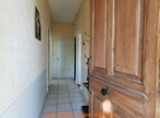 Vente Maison 4 pièces 65m² Montélimar (26200) - Photo 2