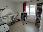 Location Appartement 3 pièces 62m² Drocourt (62320) - Photo 4