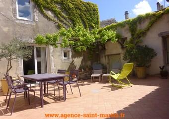 Vente Maison 6 pièces 170m² 5 MIN MONTELIMAR - photo
