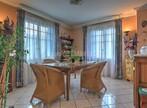 Sale House 7 rooms 198m² Saint-Pierre-en-Faucigny (74800) - Photo 4