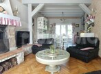 Vente Maison 9 pièces 123m² Loos-en-Gohelle (62750) - Photo 2