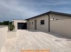 Vente Maison 5 pièces 127m² Montélimar (26200) - Photo 7