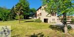Vente Maison 5 pièces 158m² Dignac (16410) - Photo 46