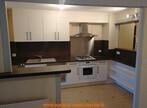 Location Appartement 4 pièces 80m² Viviers (07220) - Photo 3