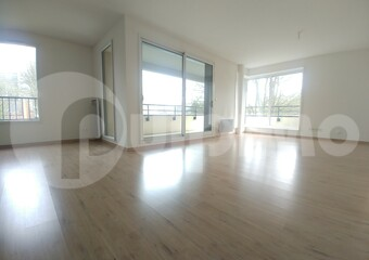 Vente Appartement 6 pièces 98m² Douai (59500) - Photo 1
