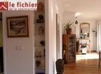 Vente Appartement 4 pièces 130m² Grenoble (38000) - Photo 24