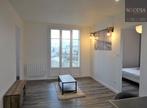Location Appartement 5 pièces 73m² Grenoble (38100) - Photo 2