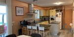 Viager Maison 6 pièces 127m² Aix-les-Bains (73100) - Photo 6