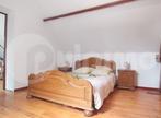 Vente Maison 6 pièces 123m² Bucquoy (62116) - Photo 3