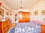Vente Appartement 4 pièces 113m² Albertville (73200) - Photo 10