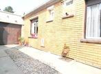 Vente Maison 4 pièces 60m² Liévin (62800) - Photo 1