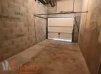 Vente Appartement 4 pièces 80m² Lagnieu (01150) - Photo 6
