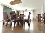 Vente Maison 7 pièces 155m² Arras (62000) - Photo 5
