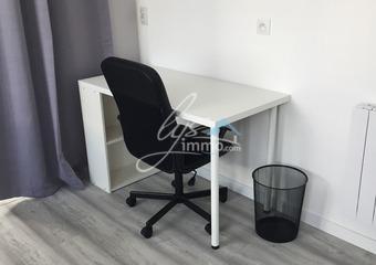 Location Appartement 1 pièce 16m² Haubourdin (59320) - Photo 1