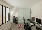 Sale House 7 rooms 235m² Houdan (78550) - Photo 8