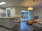 Vente Appartement 3 pièces 67m² Reignier (74930) - Photo 1