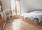 Vente Maison 8 pièces 240m² Dainville (62000) - Photo 6