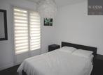 Location Appartement 3 pièces 54m² Saint-Martin-d'Hères (38400) - Photo 3