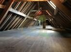 Vente Maison 7 pièces 104m² Beaurainville (62990) - Photo 7