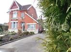 Vente Maison 9 pièces 180m² Anzin-Saint-Aubin (62223) - Photo 1