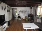 Vente Maison 80m² Viuz-en-Sallaz (74250) - Photo 4