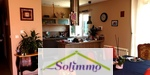 Vente Maison 5 pièces 100m² Saint-Chef (38890) - Photo 2