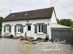 Sale House 125m² Montreuil (62170) - Photo 1