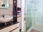 Vente Appartement 4 pièces 73m² Aigueblanche (73260) - Photo 7