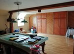 Sale House 6 rooms 189m² Houdan (78550) - Photo 4