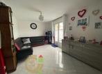 Vente Maison 6 pièces 121m² Beaurainville (62990) - Photo 2