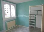 Location Appartement 4 pièces 85m² Saint-Martin-d'Hères (38400) - Photo 14