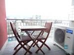 Vente Appartement 4 pièces 71m² Grenoble (38100) - Photo 5