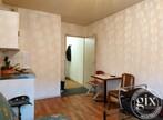 Sale Apartment 1 room 20m² Grenoble (38100) - Photo 1