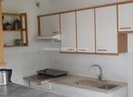 Location Appartement 2 pièces 51m² Gières (38610) - Photo 6