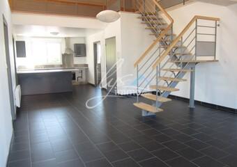 Location Appartement 4 pièces Bailleul (59270) - Photo 1