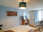 Vente Maison 7 pièces 170m² Montbonnot-Saint-Martin (38330) - Photo 33