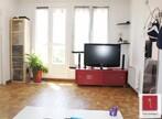 Vente Appartement 3 pièces 52m² SAINT-EGREVE - Photo 2