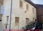 Vente Maison 2 pièces 60m² Lens-Lestang (26210) - Photo 2