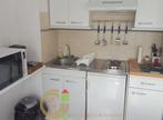 Sale Apartment 1 room 24m² Cucq (62780) - Photo 2