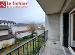 Location Appartement 1 pièce 34m² Grenoble (38100) - Photo 7