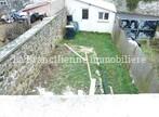 Vente Maison 3 pièces 89m² Acy-en-Multien (60620) - Photo 2