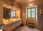 Vente Maison 6 pièces 142m² 20km de Pontcharra sur Turdine - Photo 11