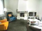 Vente Maison 5 pièces 100m² Sainte-Catherine (62223) - Photo 5
