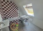 Vente Maison 129m² La Calotterie (62170) - Photo 9