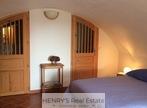 Sale House 11 rooms 345m² Lamastre (07270) - Photo 8