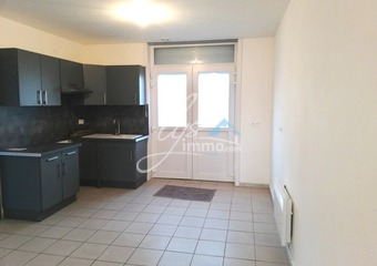 Location Appartement 3 pièces 50m² Merville (59660) - Photo 1