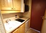 Vente Appartement 1 pièce 19m² LA PLAGNE LES COCHES - Photo 3
