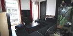 Vente Appartement 2 pièces 63m² Grenoble (38000) - Photo 2