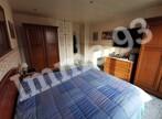 Vente Maison 5 pièces 100m² Drancy (93700) - Photo 5